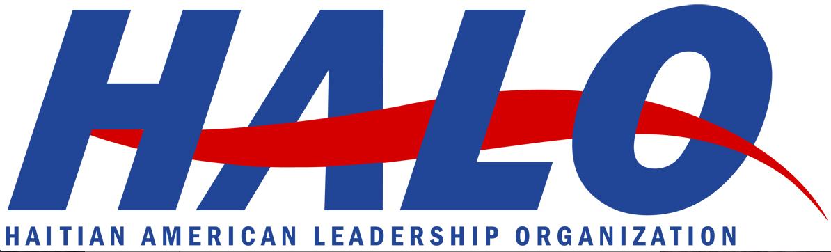 HALO-haiti-logo