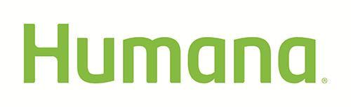 Humana-Logo-Png-1