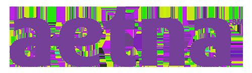 PNGPIX-COM-Aetna-Logo-PNG-Transparent-2-1