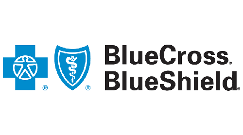blue-cross-blue-shield-vector-logo1
