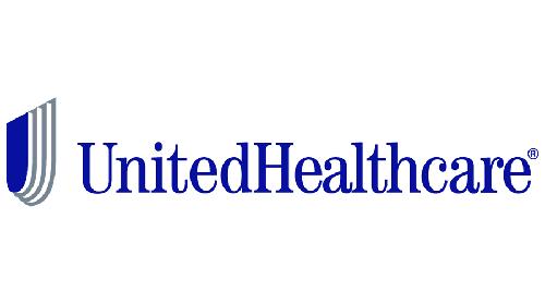 unitedhealthcare-vector-logo-1