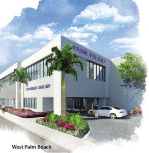 West Palm Beach Urologist