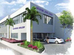 Fort Lauderdale Urologist - Gousse Urology