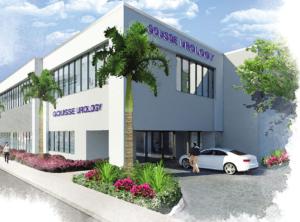 Miami Beach Urologist - Gousse Urology