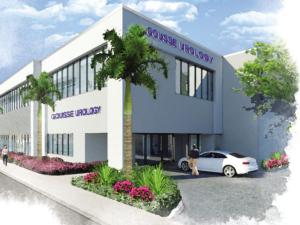 Miami Lakes Urologist - Gousse Urology